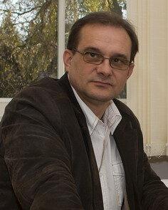 Szwejk Krzysztof