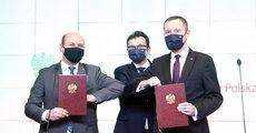 umowa-poczta-polska-1.jpg
