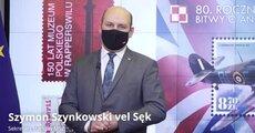 2021-02-12 MSS poczta polska 04.mp4