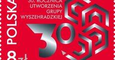 Znaczek_Polski_30_Rocznica_Grupy_Wyszehradzkiej.jpg