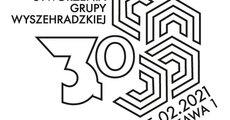 Datownik_30_Rocznica_Grupy_Wyszehradzkiej.jpg