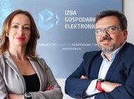 Bank Pocztowy przystępuje do  Izby Gospodarki Elektronicznej. Bank pracuje nad nowymi usługami z zakresu e-commerce m.in. śledzeniem przesyłek Poczty Polskiej z poziomu aplikacji mobilnej Pocztowego