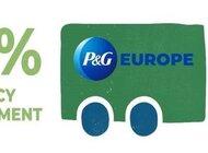 Procter & Gamble do 2030 roku poprawi wyniki w zakresie emisji gazów cieplarnianych o 50%