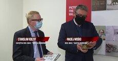 PFU_GENERALI_Fot_ Andrzej Wiktor, Fratria_video.mp4