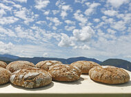 Włoski chleb w polskiej kuchni – tradycyjne tyrolskie przepisy