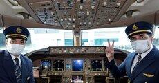 flight-deck.jpg