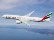 Linie Emirates ponownie polecą do Newark przez Ateny