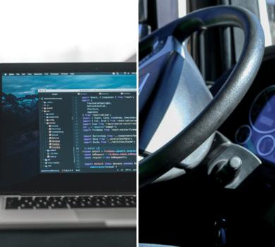 IP_Co laczy informatyka i kierowce TIR-a.png