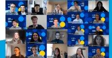 CEO Challenge 2021_Zwycięskie zespoły w Europie_1.png
