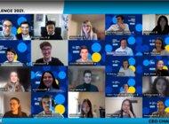 Liderzy przyszłości podjęli wyzwanie w ramach Procter & Gamble CEO Challenge