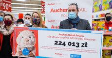 Auchan_Ursynow fot_2.jpg