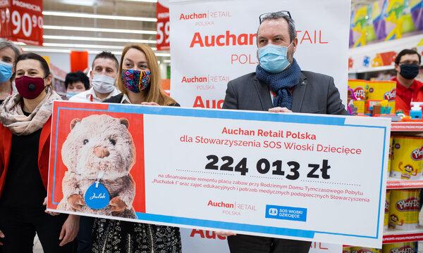 Auchan_Ursynow fot.2.jpg