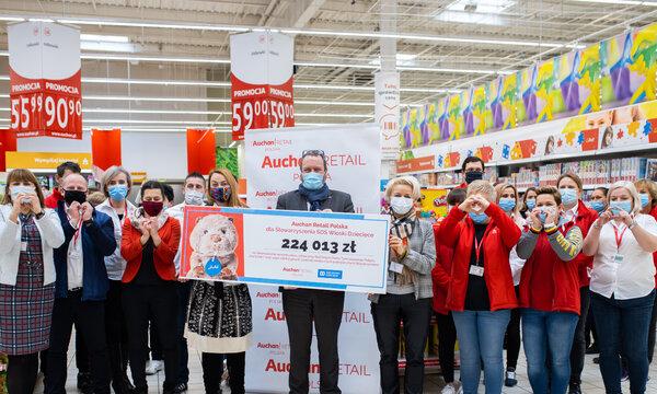 Auchan_Ursynow fot.1.jpg