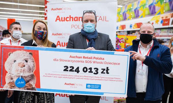 Auchan_Ursynow fot.3.jpg