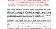 Auchan_Komunikat prasowy_Bóbr Julek_22 02 2021 def_.pdf