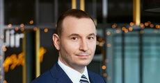 Grzegorz Kurzyński.jpg