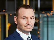 Grzegorz Kurzyński nowym Consumer Sales Managerem w Lenovo Polska