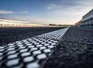 Znaczący krok w stronę tańszych i trwalszych dróg