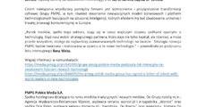 Zakup akcji IW.pdf