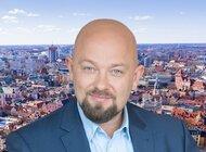 Poznań nadal stabilnym rynkiem dla najemców