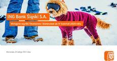 ING BSK_prezentacja_4Q_2020_PL.pdf