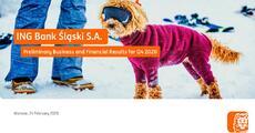 ING BSK_presentation_Q4_2020_ENG.pdf