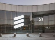 Ericsson liderem infrastruktury sieci 5G w raporcie Gartner Magic Quadrant 2021