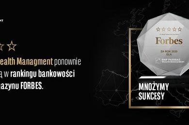BNP_WM_5_gwiazdek_Forbesa.jpg