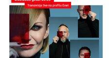 Enea_koncert_Facebook.png
