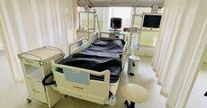 Oddział Intensywnej Terapii i Anestezjologii w Miedziowym Centrum Zdrowia (1).jpg