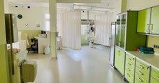 Oddział Intensywnej Terapii i Anestezjologii w Miedziowym Centrum Zdrowia (2).jpg