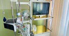 Oddział Intensywnej Terapii i Anestezjologii w Miedziowym Centrum Zdrowia (1).jpeg