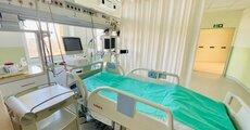 Oddział Intensywnej Terapii i Anestezjologii w Miedziowym Centrum Zdrowia (3).jpeg