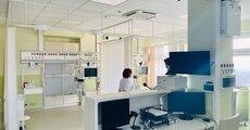 Oddział Intensywnej Terapii i Anestezjologii w Miedziowym Centrum Zdrowia (5).jpeg