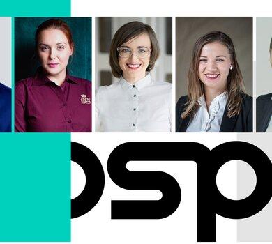 Zarząd PSPR 2021 2023