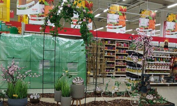 Auchan_ogród_fot 6.jpg