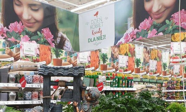 Auchan_ogród_fot.1.jpg