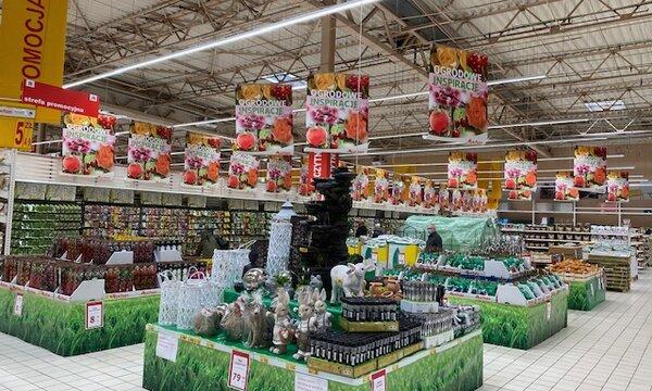 Auchan_ogród_fot.2.jpg