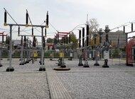 Enea Operator z roku na rok skraca przerwy w dostawach energii dla odbiorców z północno-zachodniej Polski