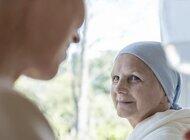 Memento: wizyty u onkologa nie odkładaj na później