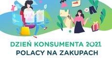 provident_infografa_Dzień konsumenta 2021-01.png