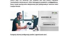 Zyxel Networks_PR_Nowy multigigabitowy przełącznik XGS1250-12.pdf