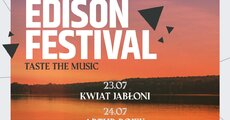 Pierwsze gwiazdy Enea Edison Festival 2021!_2.png