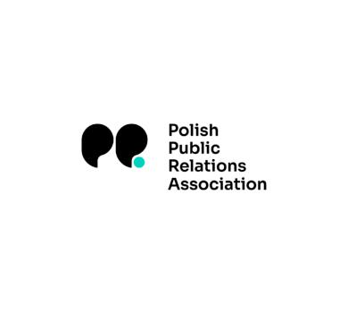 Logo PSPR EN-01