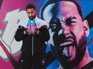 PUMA przedstawia najnowszą kolekcję Neymar Jr. Creativity