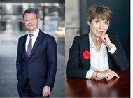 Obiecujące perspektywy rozwoju dla sektora PRS w Polsce. Kto będzie inwestował w najem instytucjonalny?