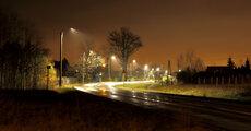 Nowe realizacje Enei Oświetlenie zwiększają bezpieczeństwo na drogach.jpg