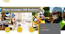 BUDIMEX_Strategia_CSR_prezentacja_20210322.pdf
