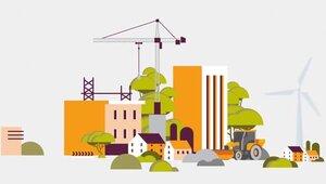 Nowa strategia CSR Budimeksu
