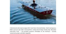 Zyxel-Networks_PR_Zyxel-wspiera-AGH-Solar-Boat-Team.pdf